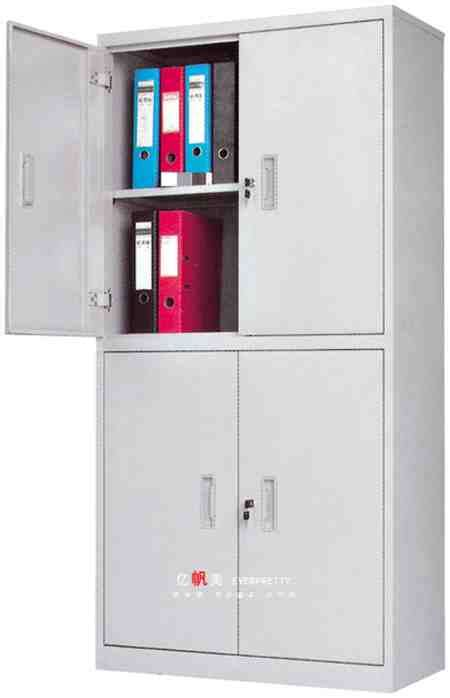 ideas for metal file cabinets office file cabinets metal decor ideasdecor ideas