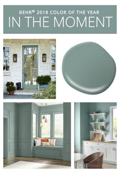behr paint colors veranda более 25 лучших идей на тему 171 dulux exterior paint 187 только