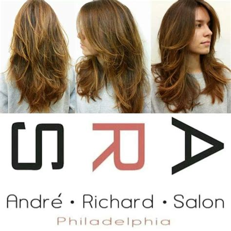 best african american hair salons in philly best balayage highlights in philadelphia andre richard salon