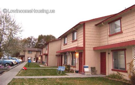 low income housing grants grant county wa low income housing apartments low income
