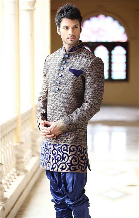 kerala groom dresses  kerala wedding style