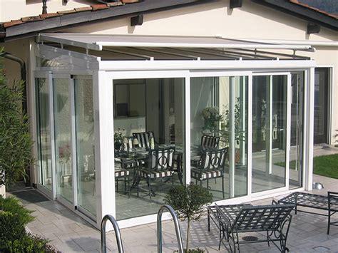 chiudere veranda a vetri chiudere veranda a vetri great awesome maggio throughout