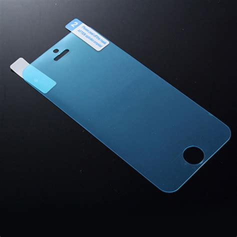 Mobile Screen Protective mobile phone screen protective toughened glass