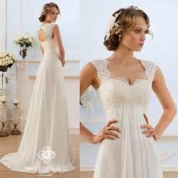 maternity wedding dresses best 25 maternity wedding dresses ideas on pregnancy wedding dresses maternity