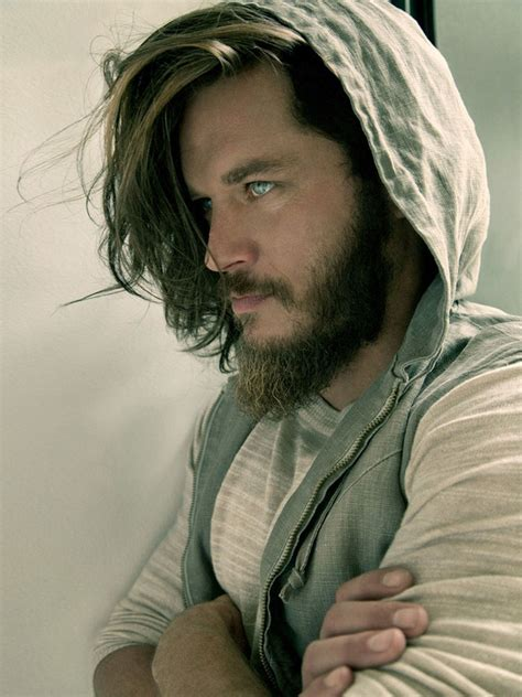travis fimmel dye hair travis fimmel 187 free download of pictures and animated