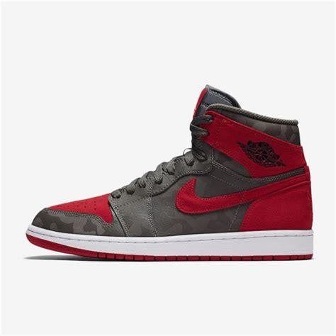 Free Bonus Sepatu Casual Nike Trainer Premium 1 sepatu basket original sneakers nike adidas ncrsport
