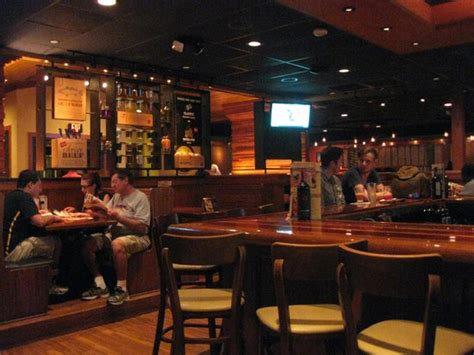 orlando steak houses bloomin onion picture of outback steakhouse orlando tripadvisor