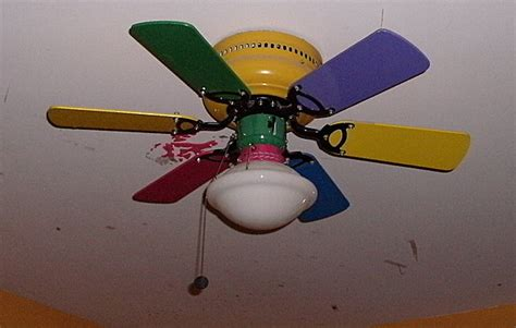 rainbow ceiling fan smc rainbow hugger 30 quot vcf member galleries