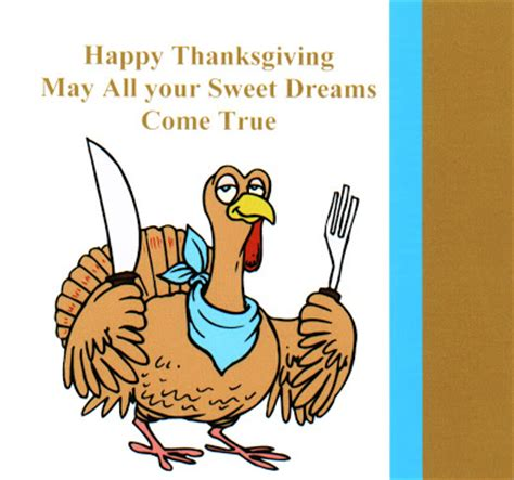 printable thanksgiving cards funny thanksgiving cards september 2008