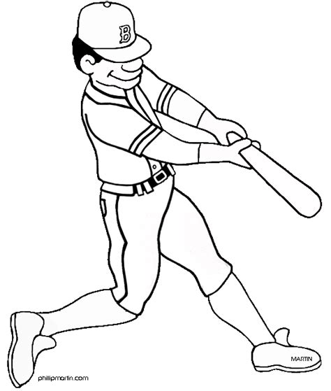 coloring page for jackie robinson free coloring pages of jackie robinson
