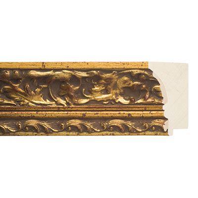 klueber gebira cadre baroque escorca 30x40 cm vieux or