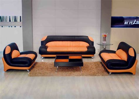 ls for sectional couches china leather sectional sofa ls 980 china