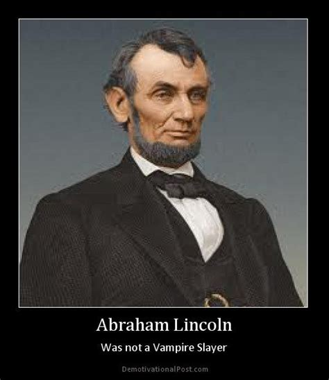 Abraham Lincoln Meme - 95 best abraham lincoln memes images on pinterest