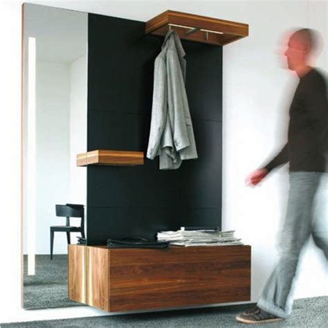 modern entryway furniture sudbrock furniture can charm you big time