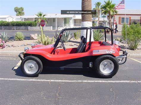 volkswagen buggy vw dune buggy kits