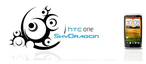tutorial flash htc one x tutorial root flash mods y ajustes one x androzomb