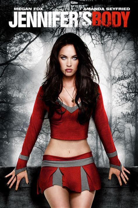 Versace Dress On Megan Fox In A Poster by 20th Century Fox Uk S