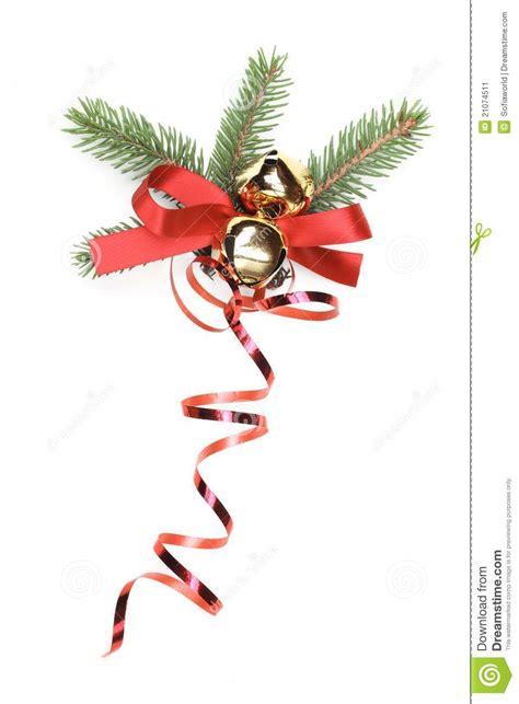 christmas gift ribbon stock image image 21074511