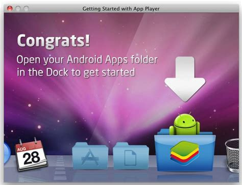 bluestacks for mac best android emulators for windows mac os x linux free