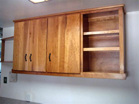 birch kitchen cabinets birch kitchen cabinets crowdbuild for