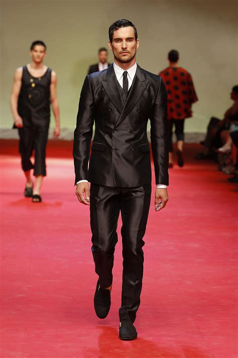 whats the fashion for boys in 2015 pma pma boys for dolce gabbana mens fashion s s 2015