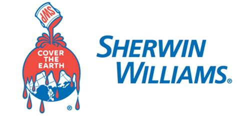 does home depot sell sherwin williams paint 28 images