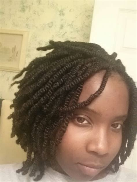 nubian twist updo styles 42 best nubian twist images on pinterest natural