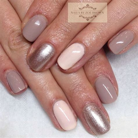 best shellac colors best 25 cnd shellac colors ideas on cnd