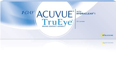 what are nearsightedness & farsightedness?   acuvue® brand