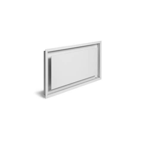 grille de coffrage air 01 avec manchon