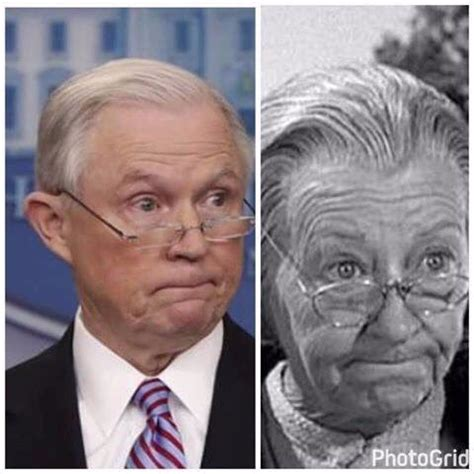 jeff sessions brother granny jeff sessions grannysessions twitter