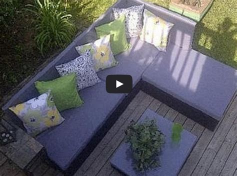 sofa freecycle how to establish a pallet sofa for the backyard garden