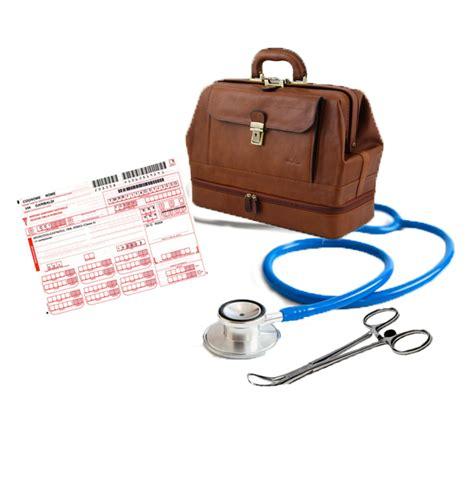 laurea in medicina senza test d ingresso