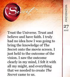 the secret daily teachings 1471130614 1000 images about the secret daily teachings on the secret app and teaching