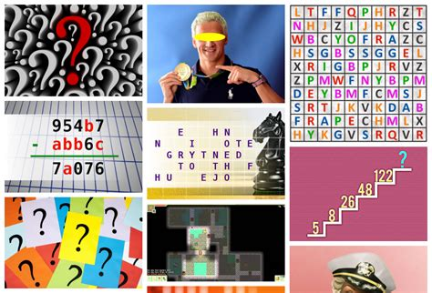 daily brain games 2018 daily brain teasers for wednesday 21 march 2018