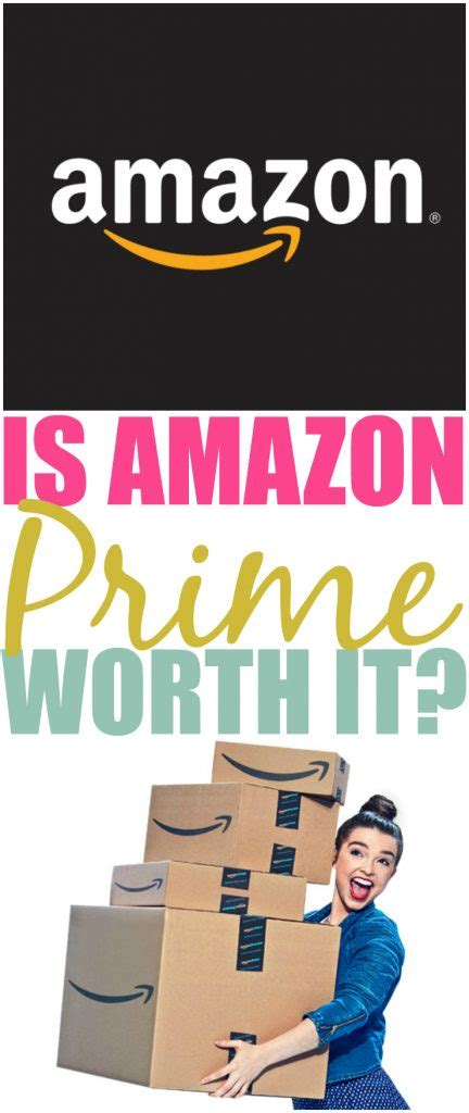 Amazon Prime Subscription Gift Card - have a pile of prepaid credit cards with tiny amounts on them