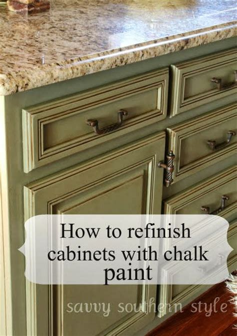 chalk paint tutorial italiano kitchen cabinets tutorial using chalk paint lacquer and