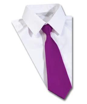 Dasi Purple Tie violet tie ahsin muslim s weblog
