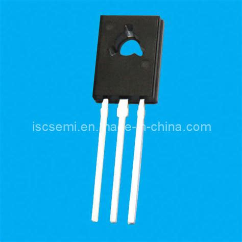 transistor mosfet explanation china mosfet transistor china mosfet transistor 5n60