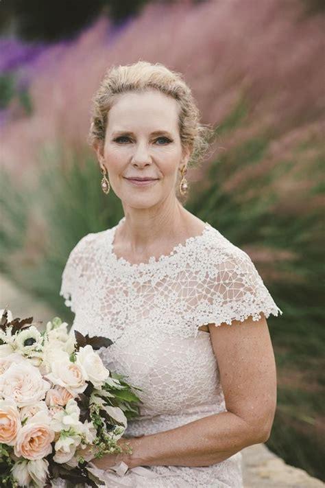 intimate fall wedding  california  wed