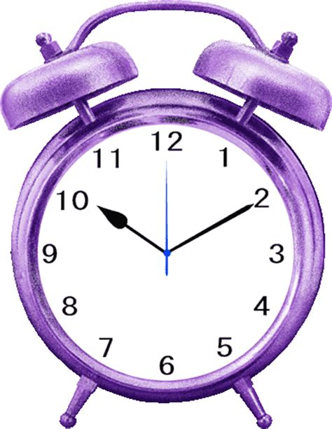 Clock Clipart Free clock clipart cliparts co