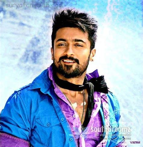hair style download new surya hd wallpapers 2017 wallpaper cave