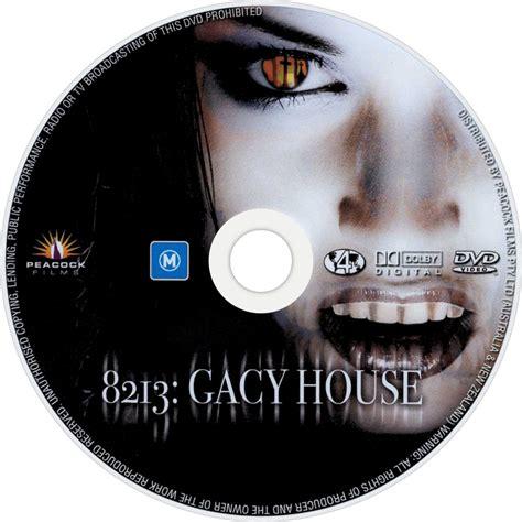 8213 gacy house 8213 gacy house movie fanart fanart tv