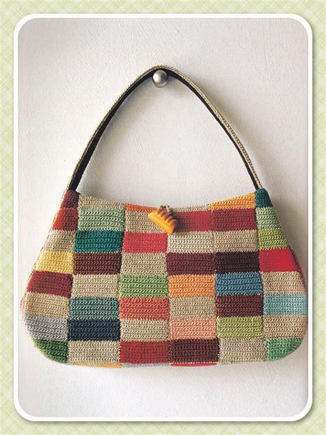 pattern japanese bag japanese craft book crochet bag pattern knit bag pattern