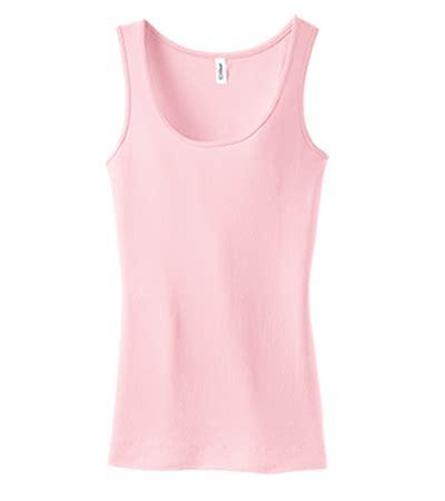 design your own clothes juniors create your own ladies junior tank top customplanet com