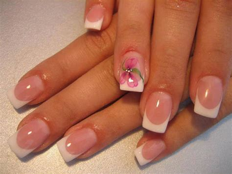 Beautiful Nail by Most Beautiful Nail Designs Beautiful Nails