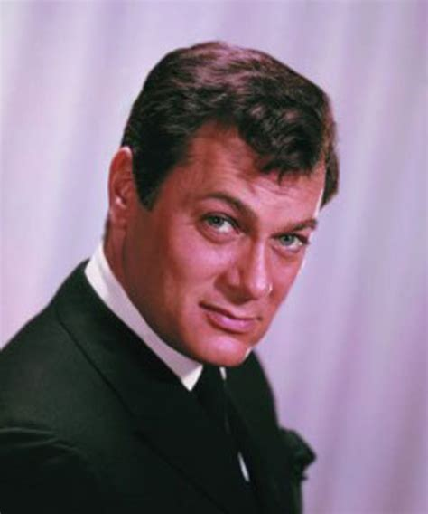 from some like it hot to extraordinary art the collection of tony curtis doubles pre sale