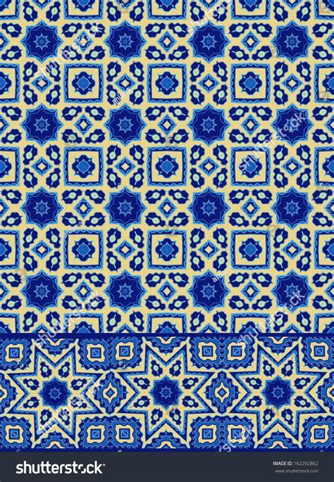 stock h pattern marrakesh pattern stock vector 162292862 shutterstock