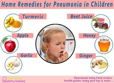home remedies for walking pneumonia best 25 symptoms of pneumonia ideas on