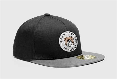 hat design mockup 20 best free cap psd mockups 2018 designmaz